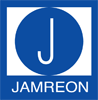 Jamreon Engineering Co Ltd
