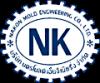 Nakon Mold Engineering Co Ltd