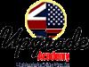เรียนภาษาอังกฤษเชียงใหม่-ศูนย์ภาษาต่างประเทศ อัพเก...