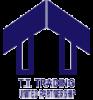 T T Trading LP