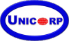 Unicorp Co., Ltd.