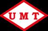บริษัท อุดมโลหะกิจ (1975) จำกัด