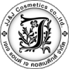 JJ And J Cosmetic Co Ltd