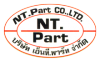 NT Part Co Ltd
