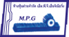 M P G Engineering LP