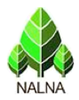 Nalna Tmbr Co Ltd