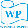 Winner Paper Co Ltd