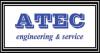 Atec Engineering & Service Co Ltd