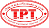 T.P.T. Survey Equipment Co., Ltd.