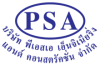PSA Engineering and Construction Co Ltd