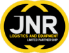 JNR Logistics and Equipment LP