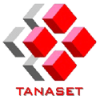 Tanaset Engineering Co Ltd
