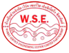 Works Service Engineering System Lp