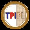 TPI Polene Public Co Ltd