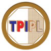 TPI Polene Public Co Ltd