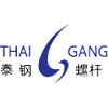Thai Gang Screw Co Ltd
