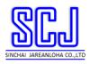Sinchai Charoenloha Co Ltd