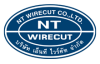 NT Wirecut Co Ltd