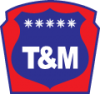 Kanison T&M Guard And Cleaner Co Ltd