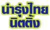 Namrungthai Knitting Co Ltd