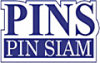 Pin Siam Co Ltd