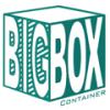 Big Box Container Co., Ltd.