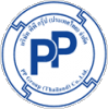 PP Group (Thailand) Co Ltd
