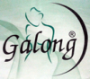 Galong Marketing Co Ltd