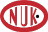 N.U.K.OILSEAL & O-Ring Industry Co Ltd