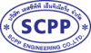 SCPP Engineering Co Ltd
