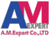 AM Expert Co Ltd