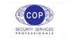 COP Corporation Security Guard Co Ltd