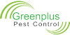 Greenplus Pest Control Co., Ltd