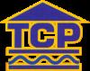 บริษัท ไทยเจริญบรรจุภัณฑ์ (2003) จำกัด