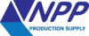 npp production supply