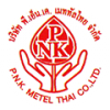 P N K Metal Thai Co., Ltd.