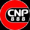 Siangkong Nakhonpathom 888 Co Ltd