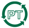 P T Recycle And Metal Co Ltd