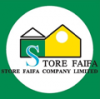 Store Faifa Co Ltd