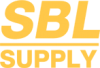 S B L Supply Group Co Ltd