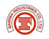 Gamma Industries Co Ltd