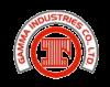 Gamma Industries Co Ltd