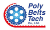 Poly Belts Tech Co Ltd