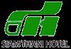 สยามธานี โรงแรม