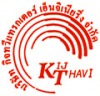 Kij Thavi Tractor Engineering Co Ltd