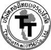 บริษัท ทองไทย (1956) จำกัด