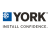 York Engineering Co Ltd