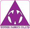Winner Fabrics Co Ltd