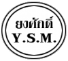 Y S M Intertrade Co., Ltd.
