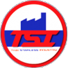 Thai Stainless Industry Co Ltd